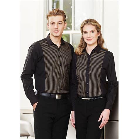 reno panel shirt