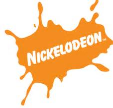 Nickelodeon open casting call cattle call auditions