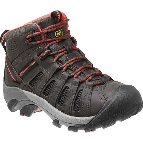 keen voyageur mid hiking boot s backcountry