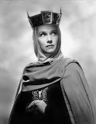 themes of manipulation in macbeth shakespeare s lady macbeth manipulation ruthlessness