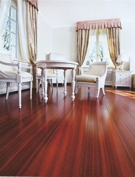 laminate floor cost per square foot best laminate