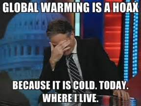 climate change all the memes you need to see