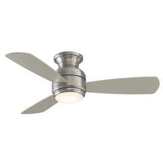 best deals on ceiling fans 25 best ideas about contemporary ceiling fans on