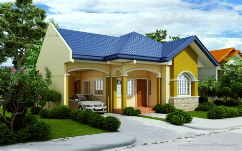 house designs 2014 small house design 2015012 pinoy eplans