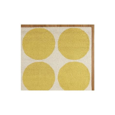 yellow dot rug yellow living room rugs 2017 2018 best cars reviews