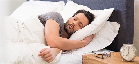 materasso come scegliere come scegliere un materasso per il letto quali sono tutti