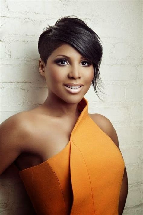 doobie hairstyles short hairstyles for black womens 2014 doobie doobie