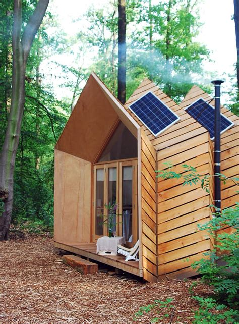 Buy Tiny House Kit by 12 Tiny Homes With Prices Plans And Where To Buy