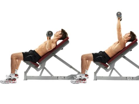incline bench press without bench wotm 01 2013 the new year new you in 2013 workout