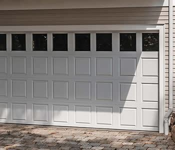 Garage Doors Michigan Precision Installation Garage Door Overhead Door Battle Creek