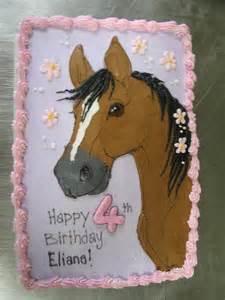 kuchen pferd cake horses cake cake ideas horses