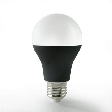 lights you can with phone smart light bulbs you can with your smart phone