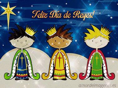 imagenes reyes magos animadas imagenes animadas del 6 de enero dia de los reyes magos