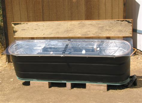 galvanized horse trough bathtub horse trough bathtub beautiful horse water trough hot tub