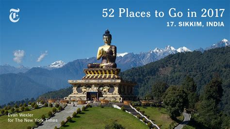 52 places to go in 2017 52 places to go in 2017