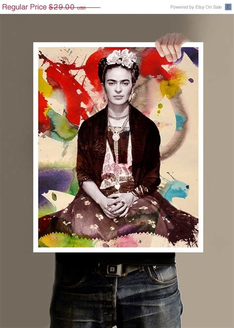 kahlo poster set 1000 images about frida kahlo on self portraits new london and parrots