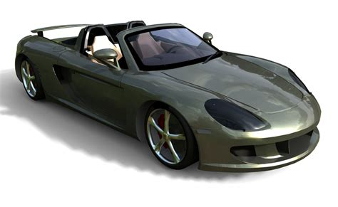 Car Types Cheap by Cheap Sports Car Types Staruptalent
