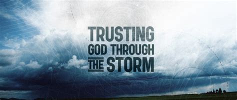 in the i easing through storms books finding god in the joshuareich org
