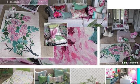 Upholstery Fabric Stores by Upholstery Fabric 20 Home Fabric Stores Decoholic