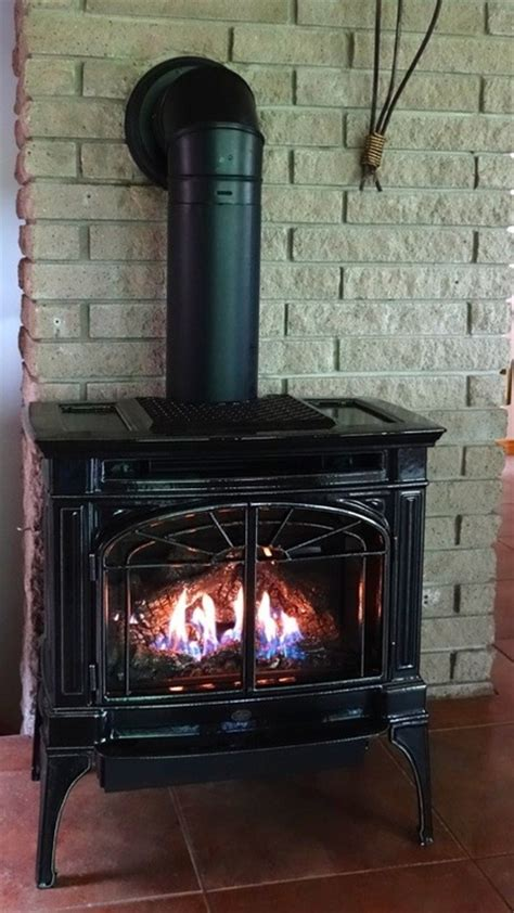 installation pictures upstate heating plumbing