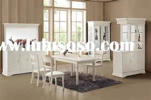 max home furniture max home furniture manufacturers in
