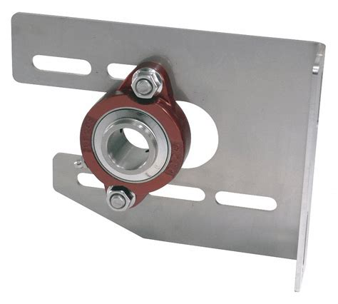 Garage Door Usa American Overhead Door Parts