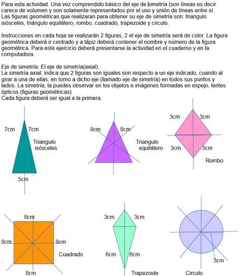figuras geometricas simetricas figuras con simetria pictures to pin on pinterest thepinsta