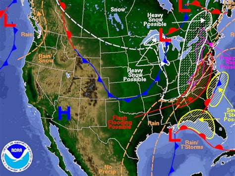 travel weather map maps update 896716 weather map for travel the original weather todays travel weather