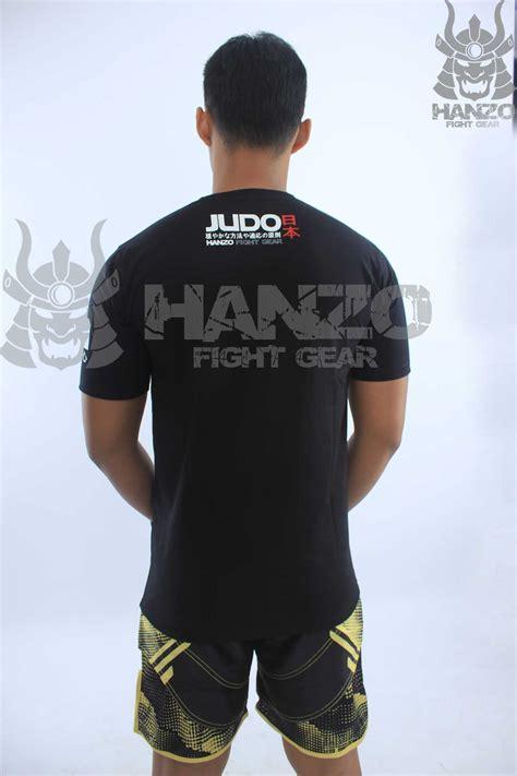 Kaos Volly Murah Mz 03 kaos judo hanzo fight gear sms wa 085786299268 kaosufc