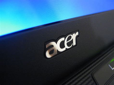 acer laptop wont turn on here s what to do to fix it tektype the it consulting