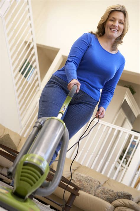 South Bend Upholstery Cleaning by Ionic Fresh Carpet Cleaning South Bend 574 968 7396