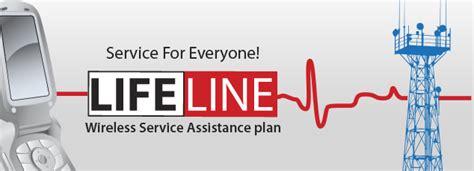 lifeline phone program lifeline calling plan illinois valley cellular