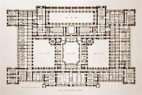 palace place floor plans palace place floor plans best free home design idea