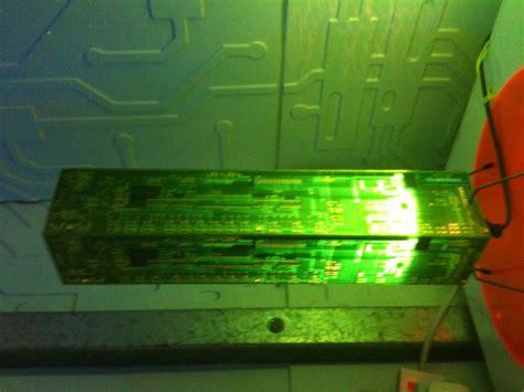 circuit board bulbs cyberdog circuit board l home