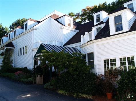 chapman cottage york maine 26 best images about york harbor inn on