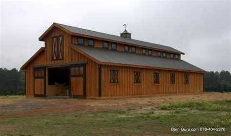 Horse Barn Blueprints by New Horse Barns Photos Of Newly Constructed Horse Barns