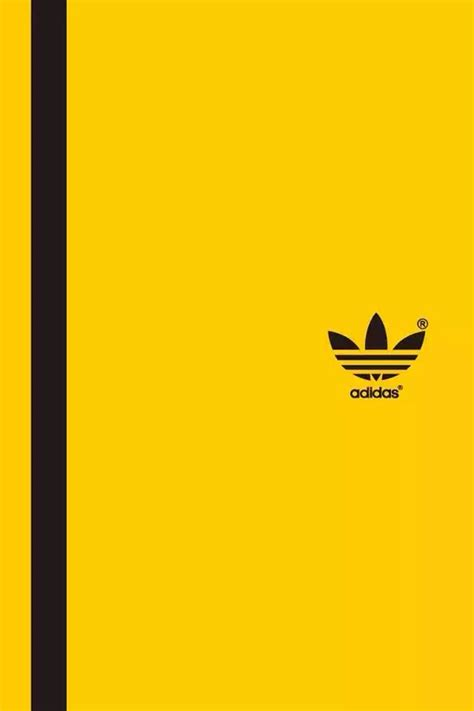 wallpaper for walls brands 505 best nike adidas images on pinterest backgrounds