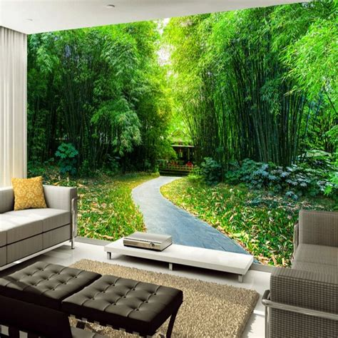nature bedroom wallpaper 17 best ideas about 3d nature wallpaper on pinterest