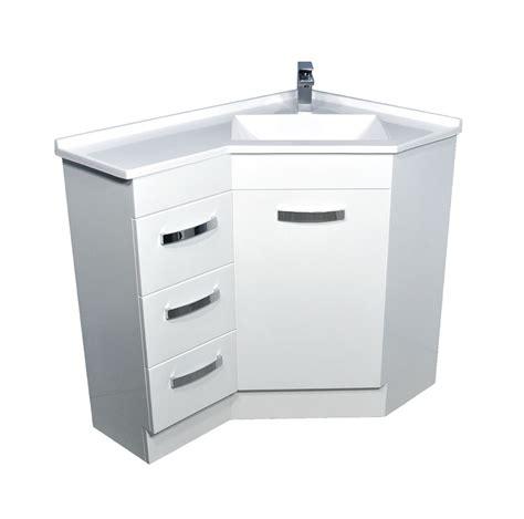 bathroom discount warehouse brisbane corner vanities builders discount warehouse