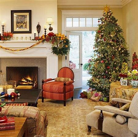 country living room decorating ideas | living room