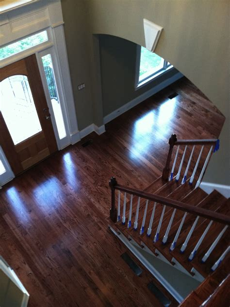 hardwood flooring company kennesaw emperial