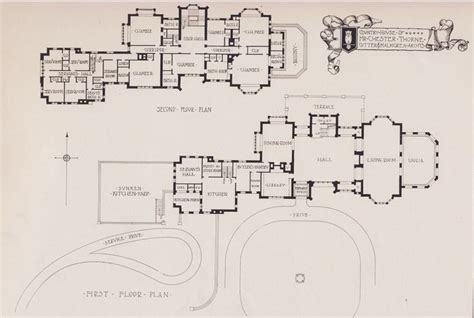 Thornewood Castle Floor Plan | thornewood castle tacoma washington thornewood castle