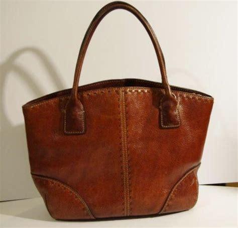 New Arrival Fossil Sdyney Shopper Multi Bag Set fossil bags deals on 1001 blocks