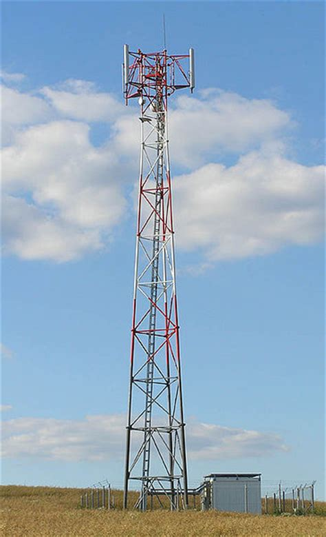 wind mobile towers cell tower noise reduction enoisecontrol
