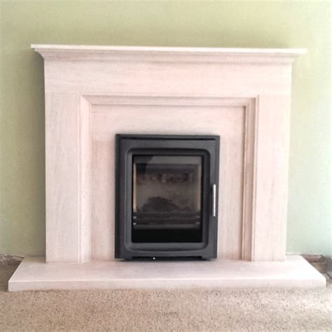 green fireplace stoves woodburners chimney lining green stoves