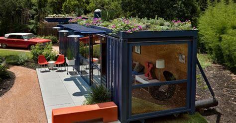 material shed outdoor storage sheds edmonton