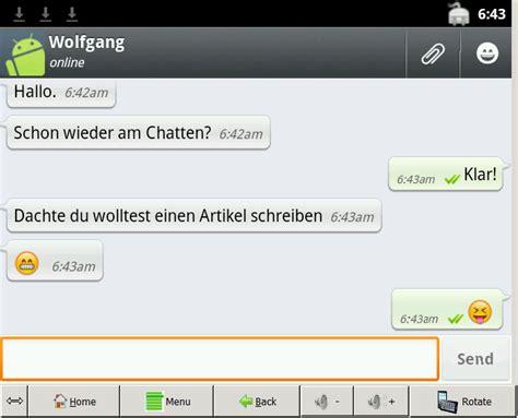 whatsapp tutorial german wie man whatsapp auf windows rechnern nutzt tutorials
