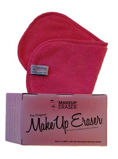 Makeup Eraser agape designs makeup eraser review demo