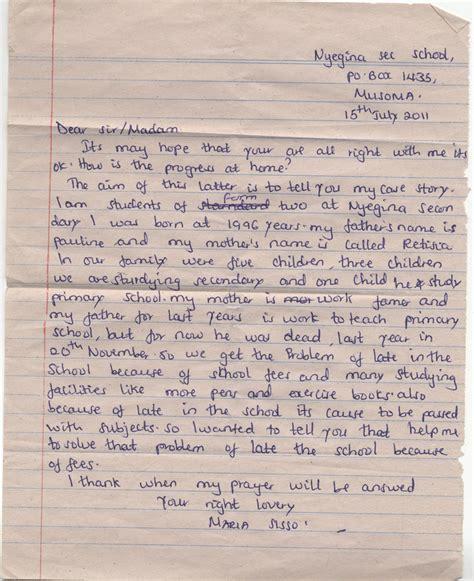 Sample palanca retreat letter palanca letter sample the best argumentative essay love is blind altavistaventures Image collections
