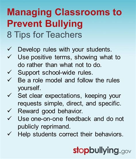 ten tips to prevent cyberbullying the anti bully blog 29 best bully behavior images on pinterest bullying